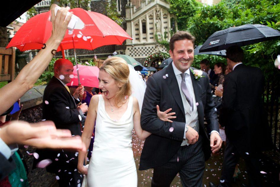 london-wedding-photography-cmc-and-otd-267