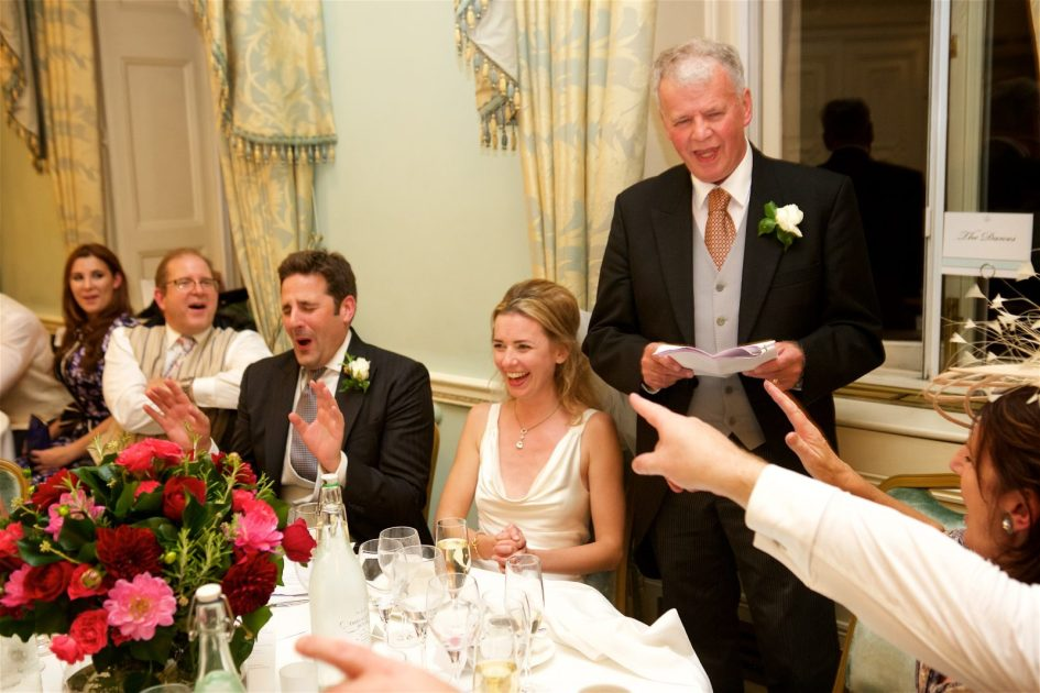 london-wedding-photography-cmc-and-otd-646