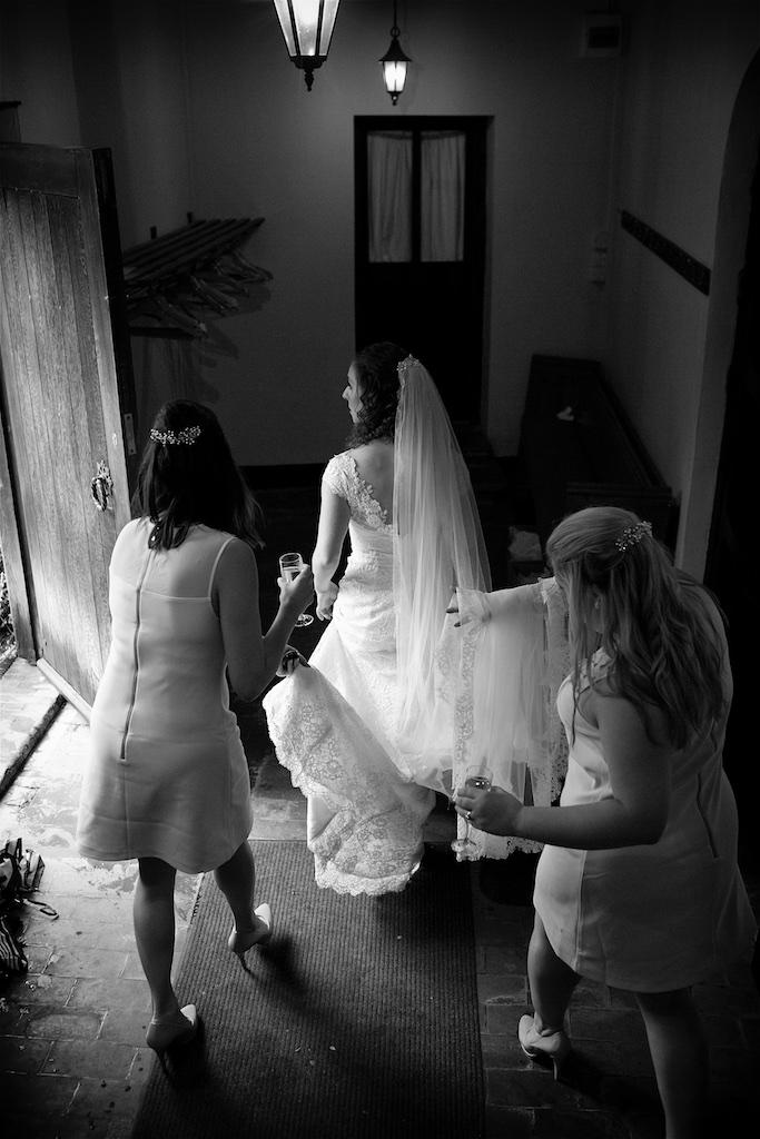 ramster-wedding-randr-219