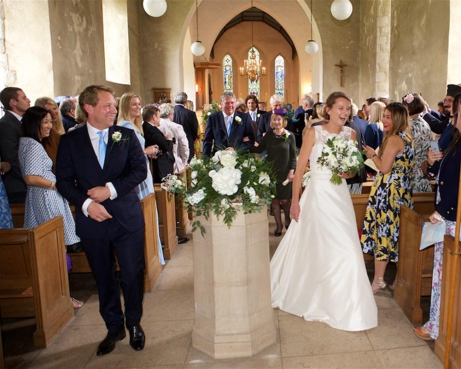 west-dean-wedding-photograpy-landj-hw-134