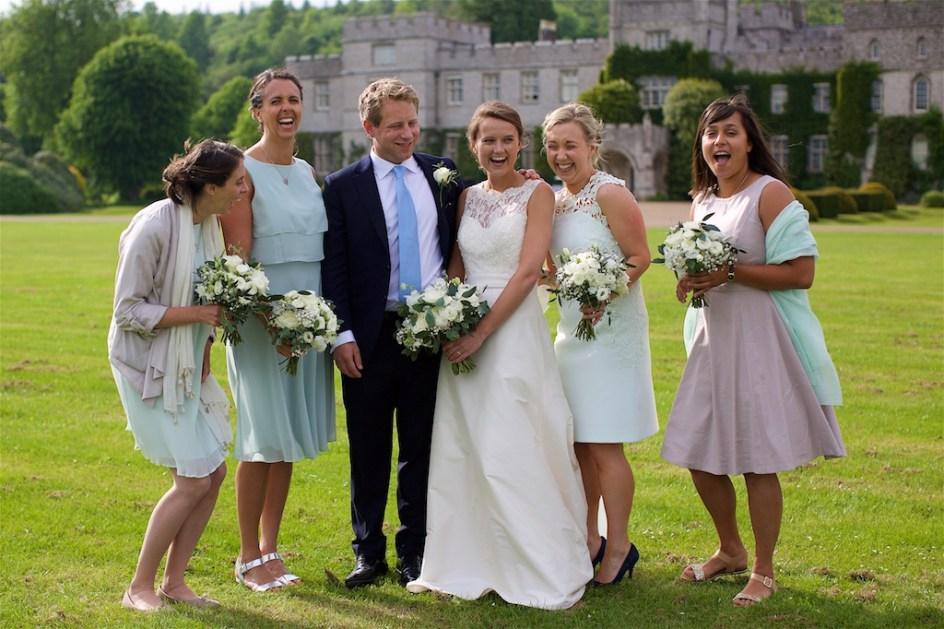 west-dean-wedding-photograpy-landj-hw-233