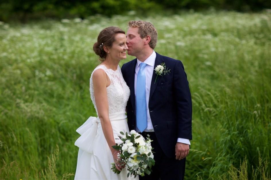 west-dean-wedding-photograpy-landj-hw-255