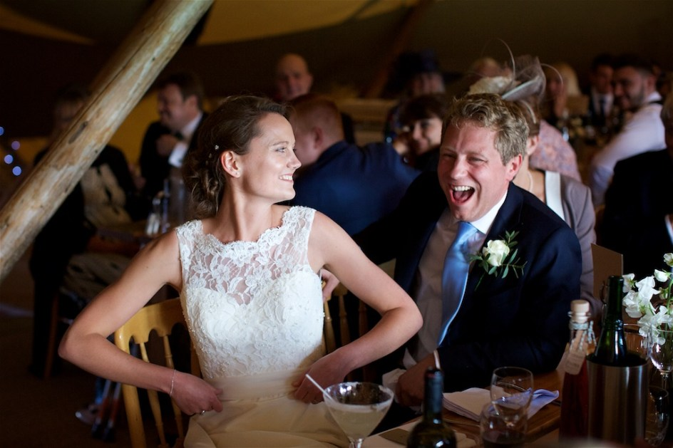 west-dean-wedding-photograpy-landj-hw-377