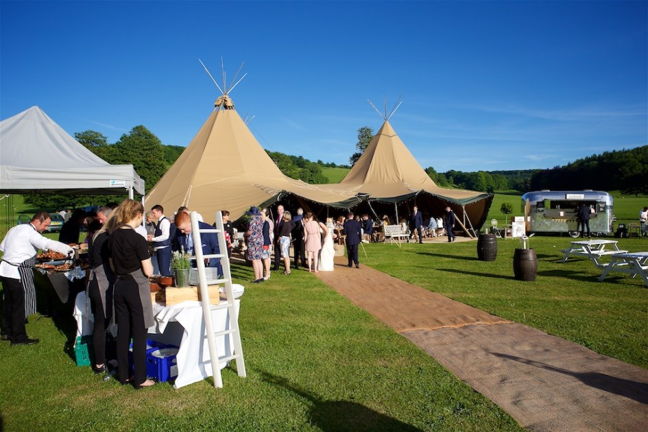 west-dean-wedding-photograpy-landj-hw-385