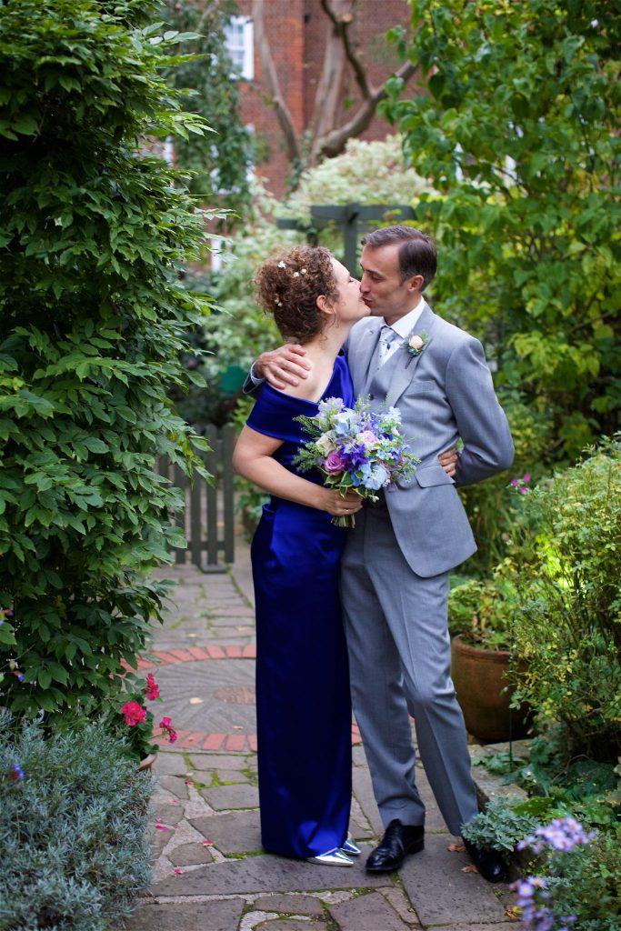 hampstead-wedding-photography-handb-415