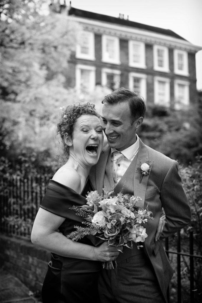hampstead-wedding-photography-handb-424 (1)