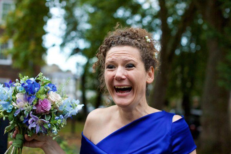 hampstead-wedding-photography-handb-439