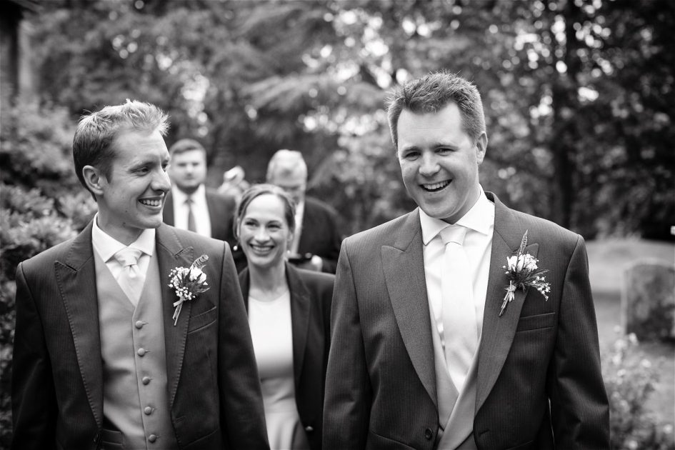 meriden-wedding-photography-sfandw-145