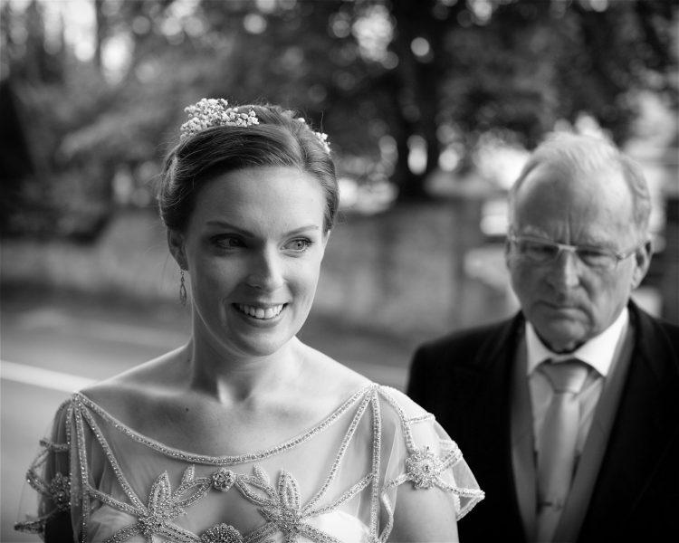 meriden-wedding-photography-sfandw-174