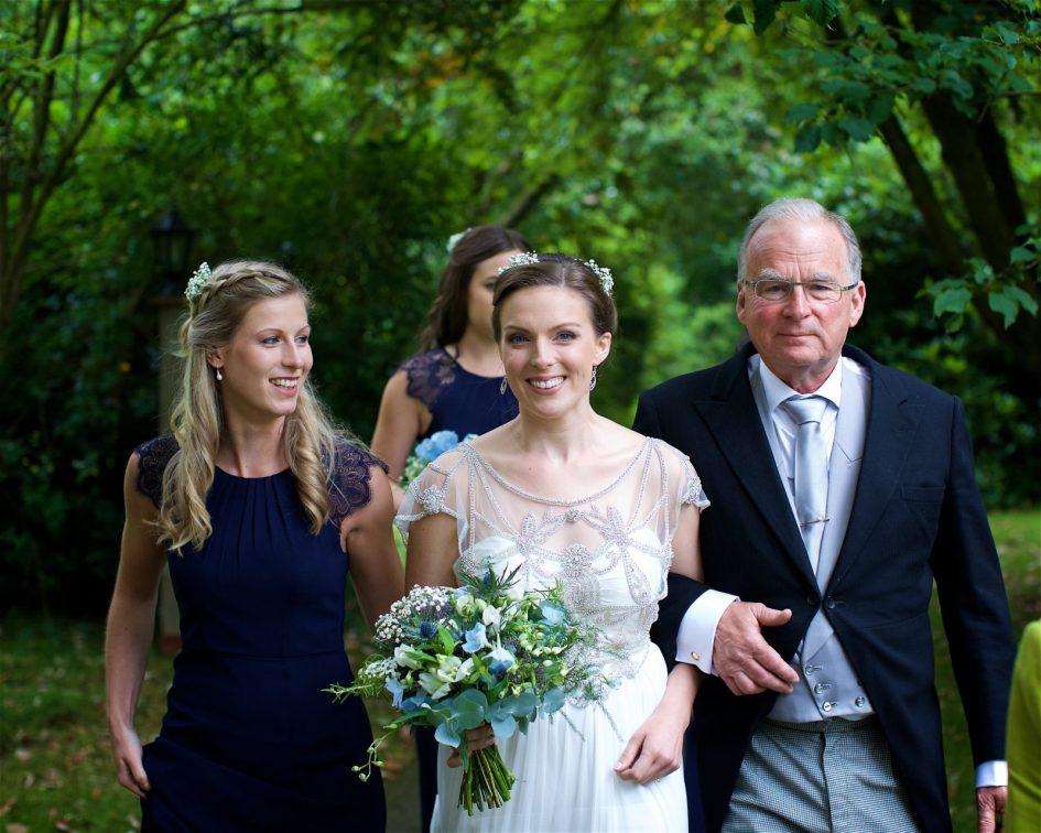 meriden-wedding-photography-sfandw-183