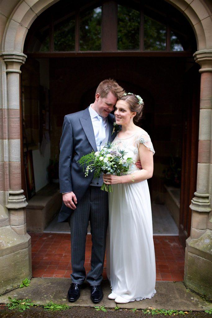 meriden-wedding-photography-sfandw-282