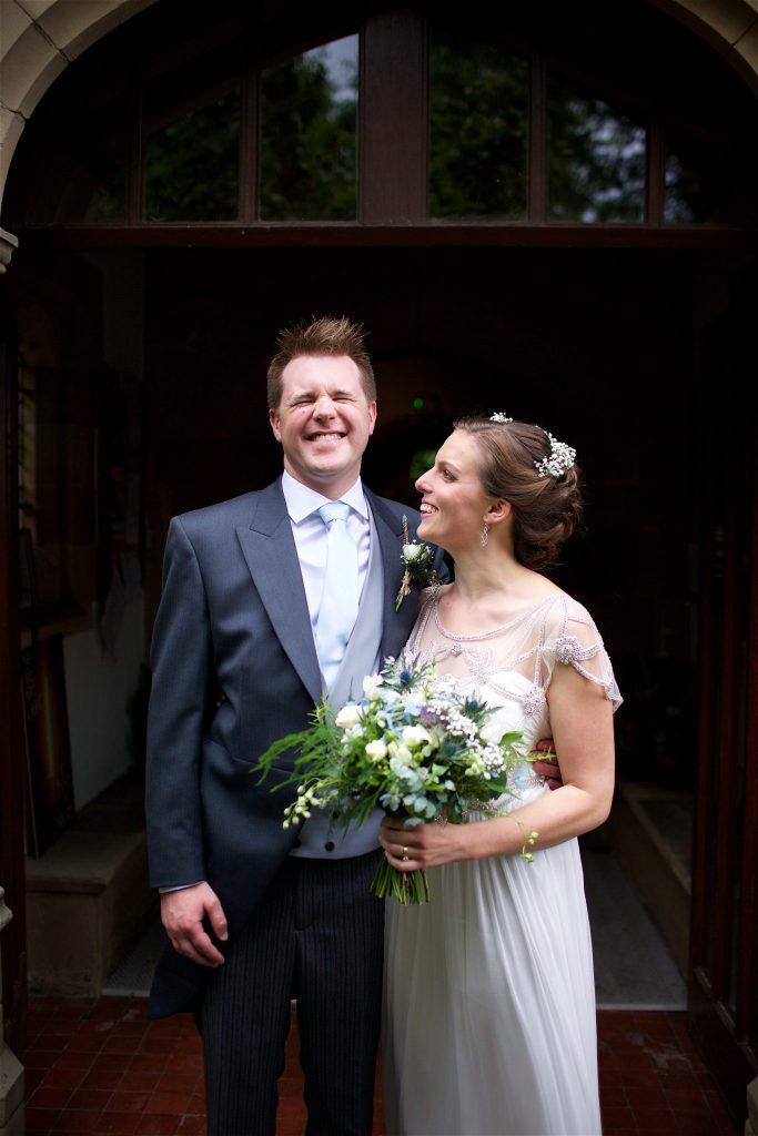 meriden-wedding-photography-sfandw-285