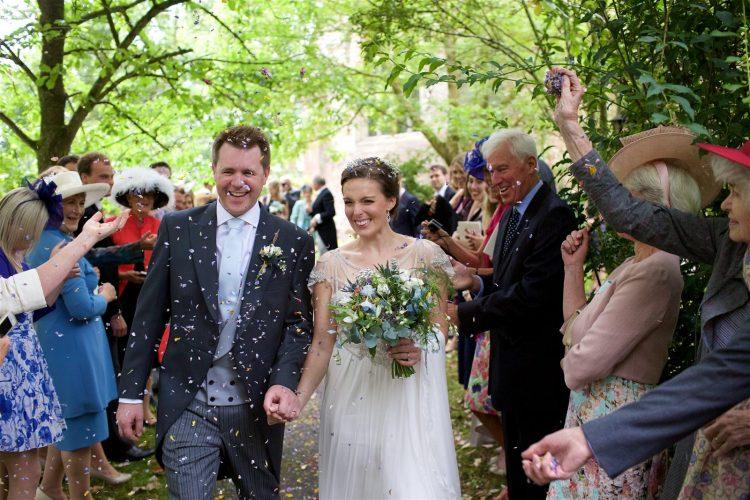 meriden-wedding-photography-sfandw-328