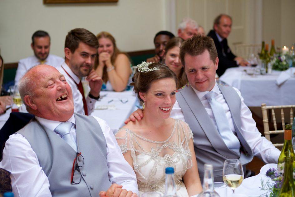 meriden-wedding-photography-sfandw-653