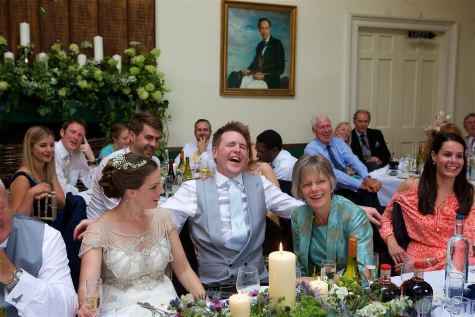 meriden-wedding-photography-sfandw-701