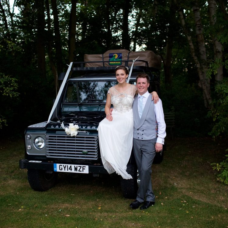 meriden-wedding-photography-sfandw-904