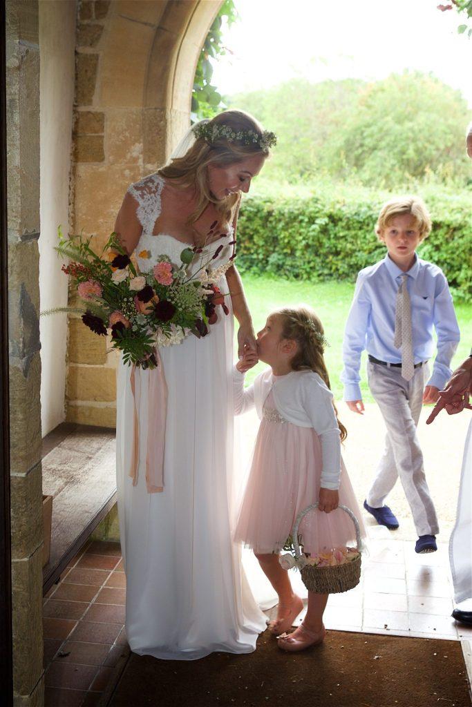 midhurst-wedding-photography-landh-074