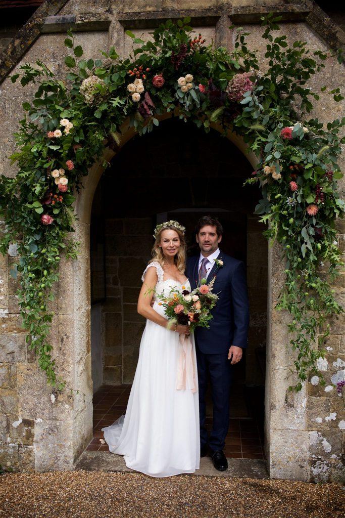 midhurst-wedding-photography-landh-151