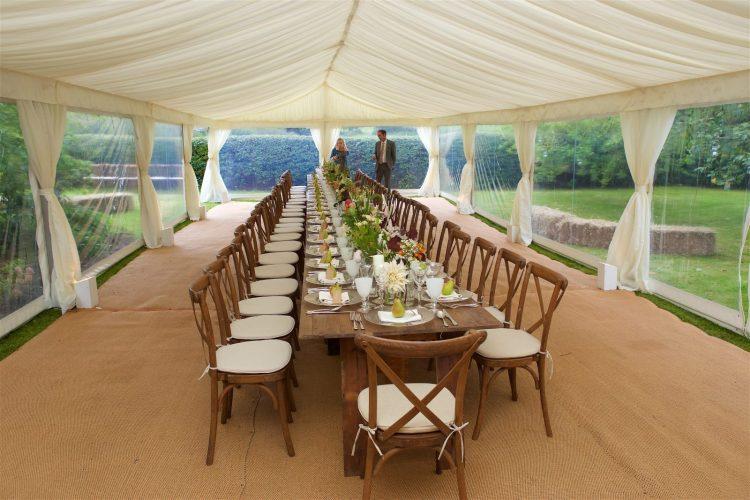 midhurst-wedding-photography-landh-218