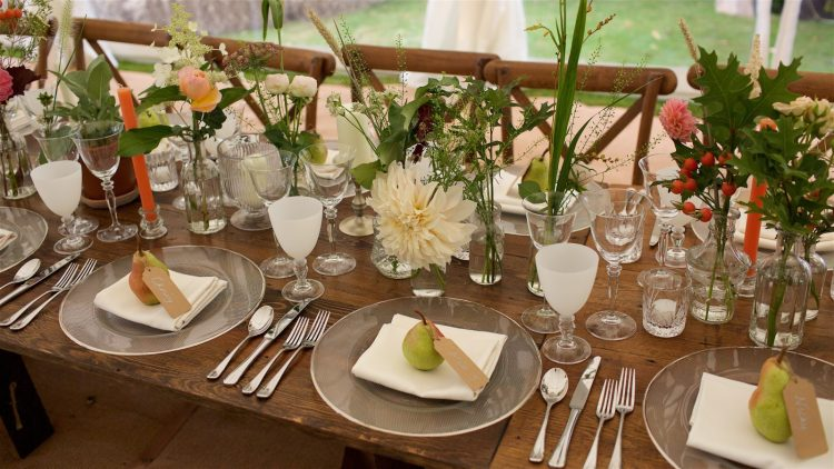midhurst-wedding-photography-landh-221