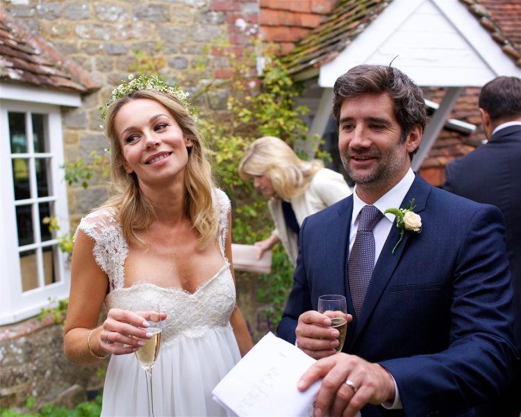 midhurst-wedding-photography-landh-240
