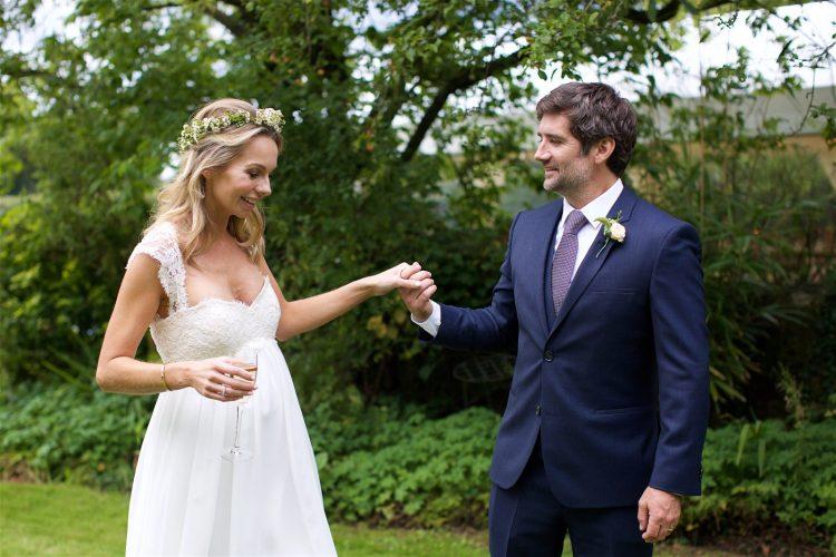 midhurst-wedding-photography-landh-303