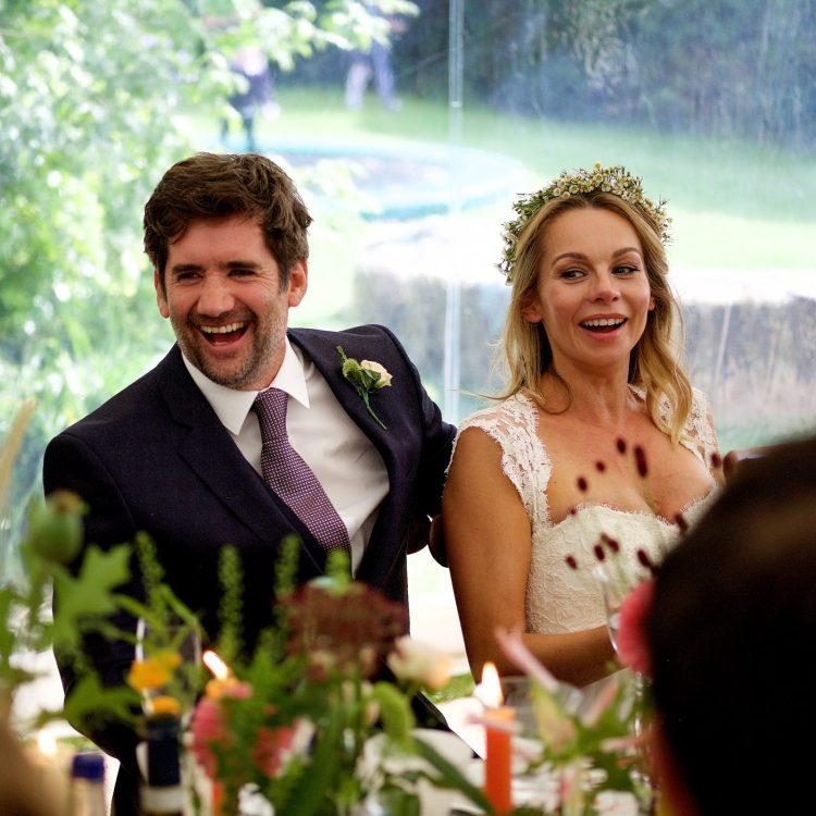 midhurst-wedding-photography-landh-557