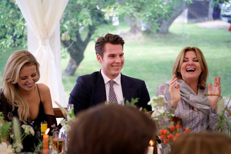 midhurst-wedding-photography-landh-559