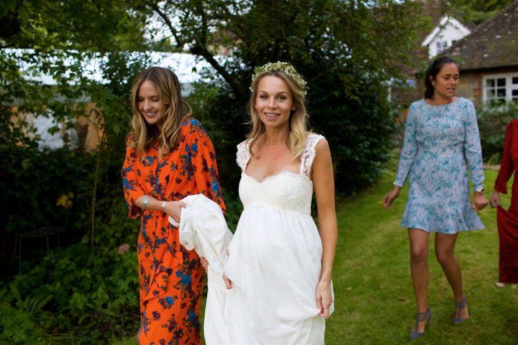 midhurst-wedding-photography-landh-661