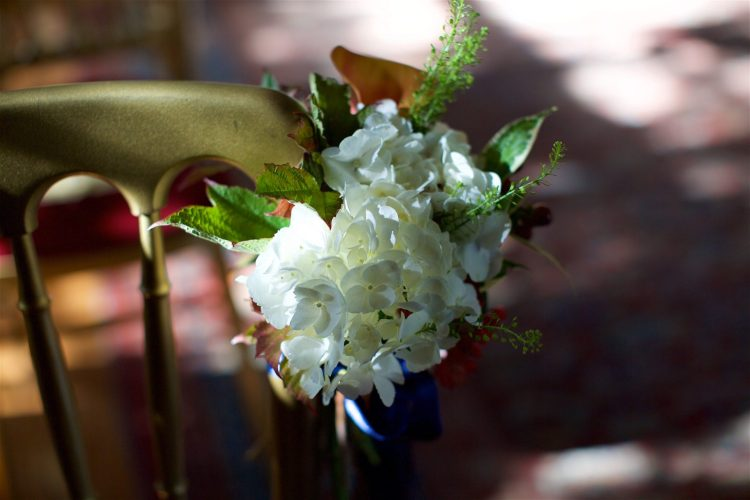 ramster-autumn-wedding-photography-sandc-021