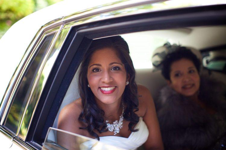 ramster-autumn-wedding-photography-sandc-057