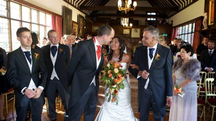 ramster-autumn-wedding-photography-sandc-113