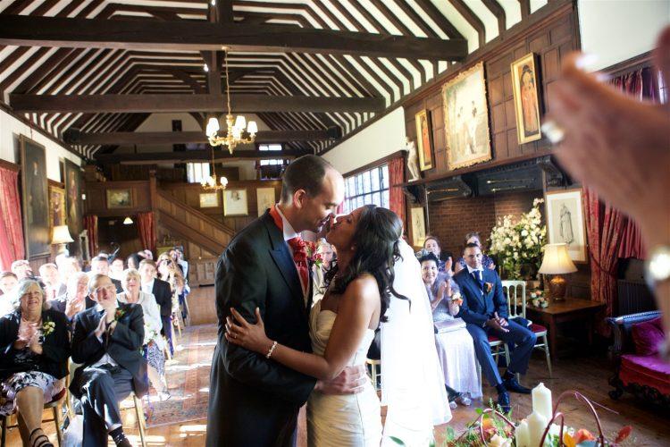 ramster-autumn-wedding-photography-sandc-162