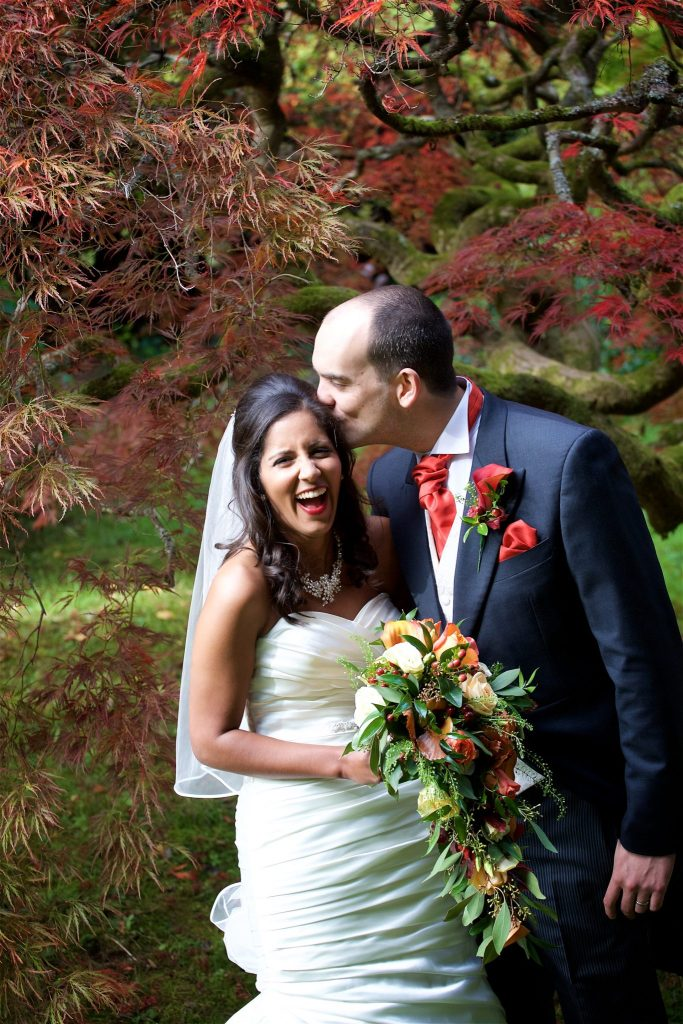 ramster-autumn-wedding-photography-sandc-358