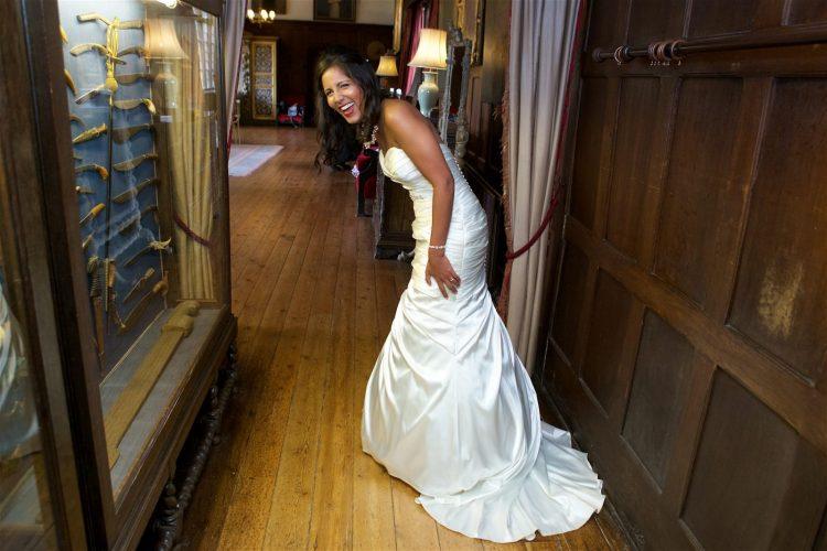 ramster-autumn-wedding-photography-sandc-533