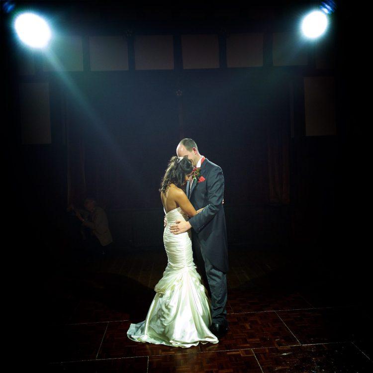 ramster-autumn-wedding-photography-sandc-681