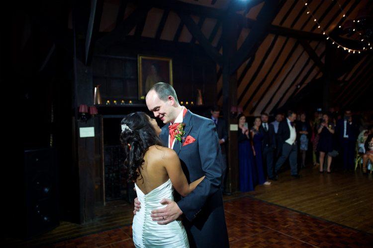 ramster-autumn-wedding-photography-sandc-692
