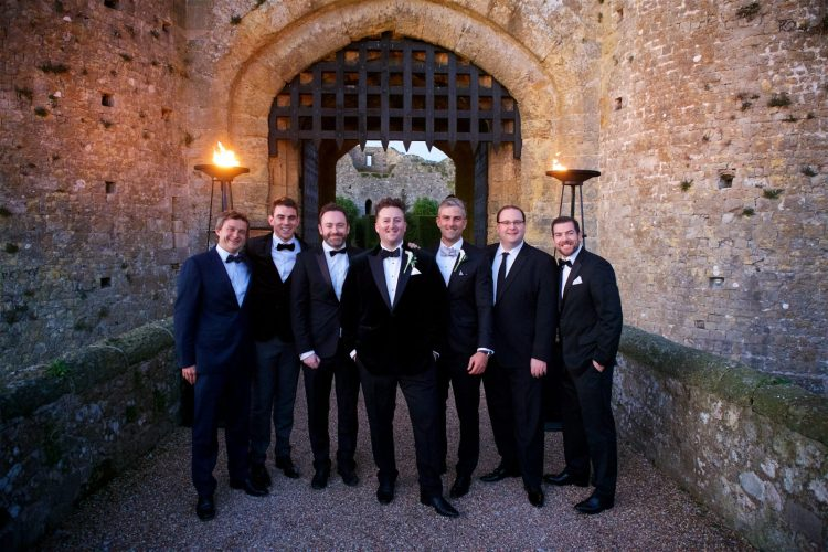 amberley-castle-november-wedding-photography-eandm-322