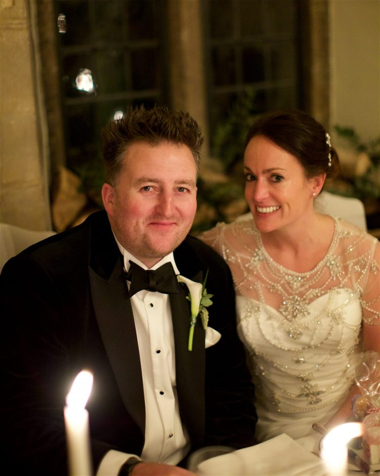 amberley-castle-november-wedding-photography-eandm-399
