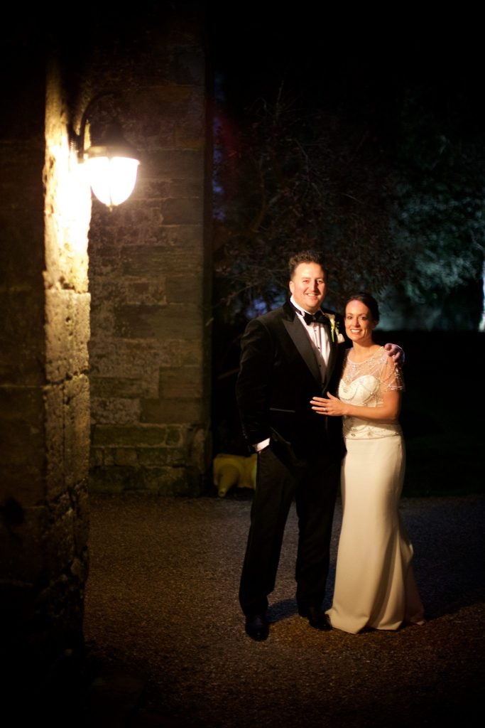 amberley-castle-november-wedding-photography-eandm-507
