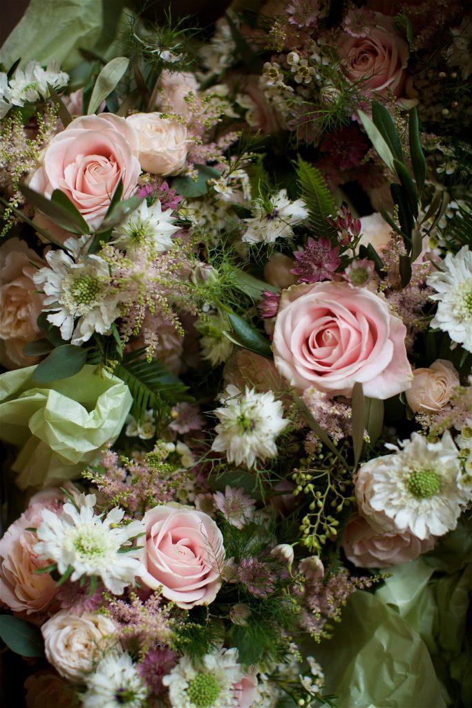 ramster-october-wedding-photography-landp-002