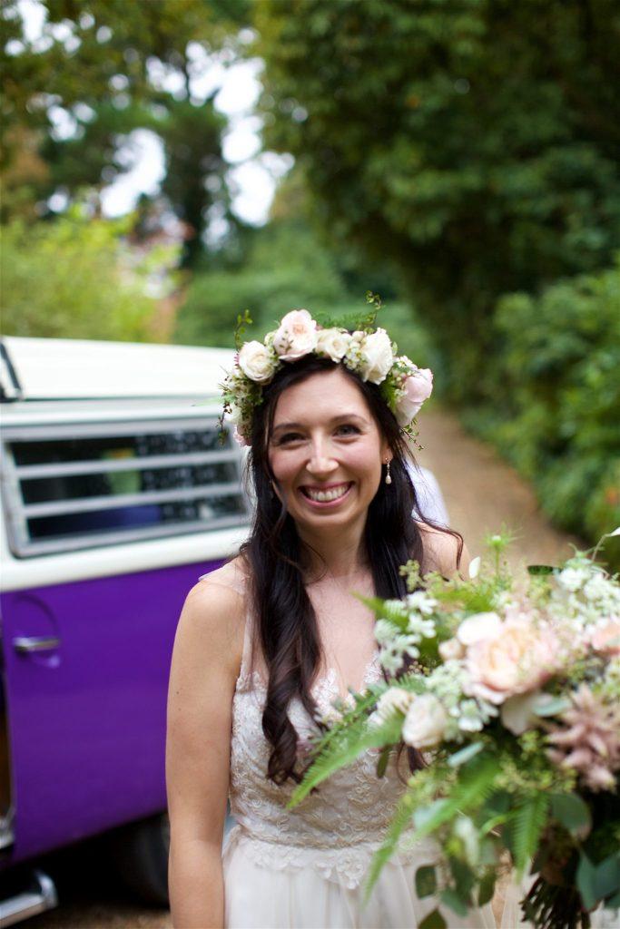 ramster-october-wedding-photography-landp-103