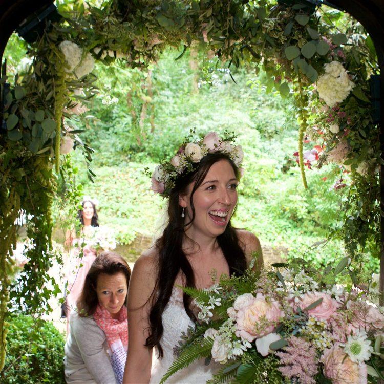ramster-october-wedding-photography-landp-106 – Version 2