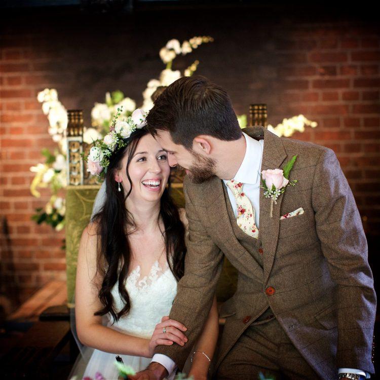 ramster-october-wedding-photography-landp-182 – Version 2