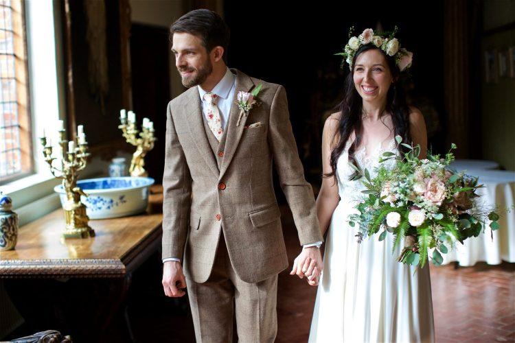 ramster-october-wedding-photography-landp-198