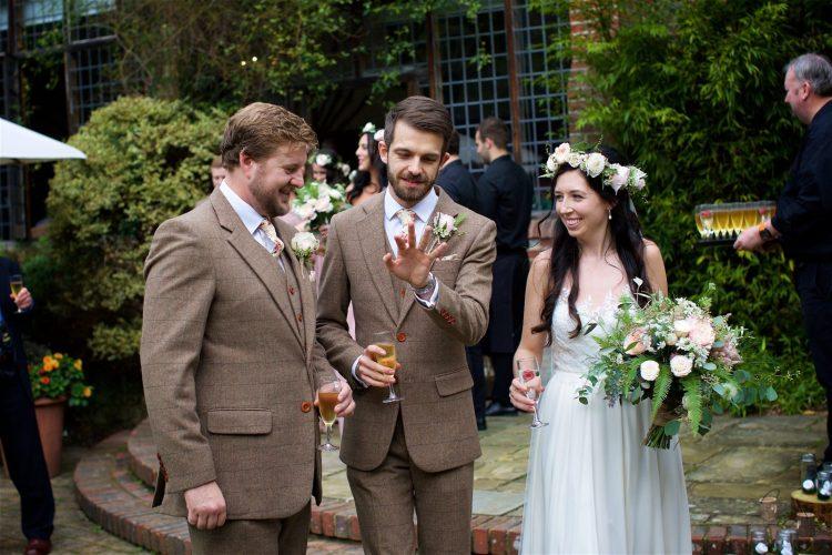 ramster-october-wedding-photography-landp-200