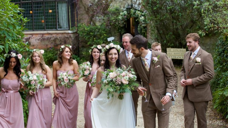 ramster-october-wedding-photography-landp-270