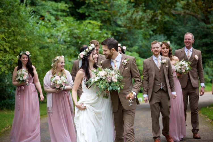 ramster-october-wedding-photography-landp-278