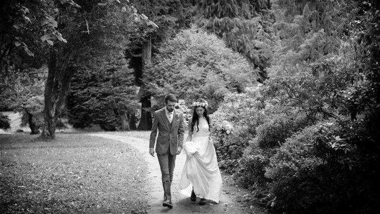 ramster-october-wedding-photography-landp-387