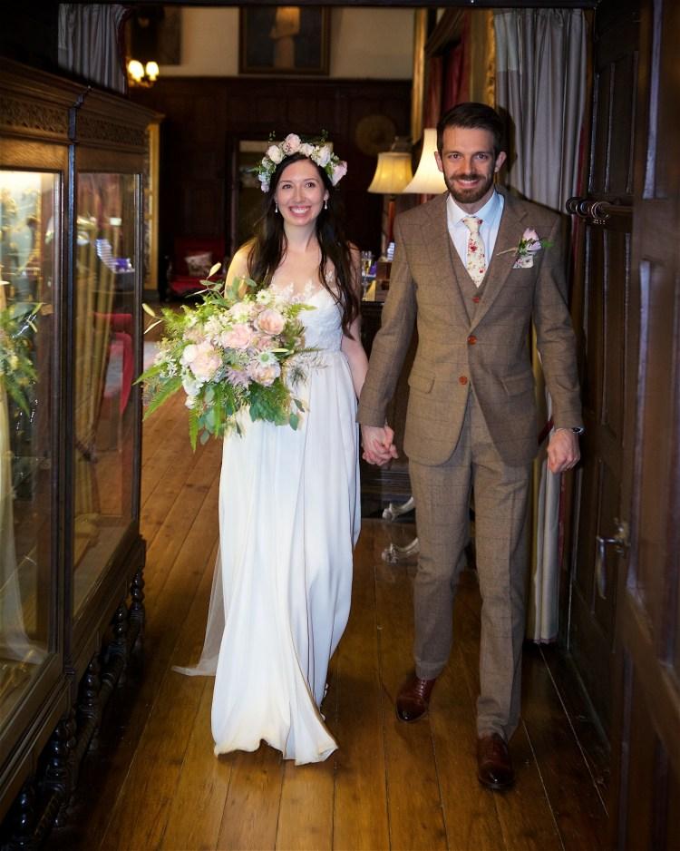 ramster-october-wedding-photography-landp-452